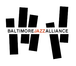 Baltimore Jazz Alliance