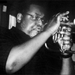 Tribute to Joe Henderson and Freddie Hubbard