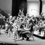 The BJA Big Band's second annual concert, reviewed