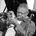 Hugh Masekela Makes Jazz History At Eubie Live!