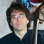 BALTIMORE JAZZ COMPOSERS SHOWCASE - PHIL RAVITA - LISTEN