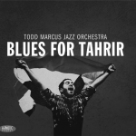 Blues for Tahrir