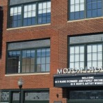 THREE NEW JAZZ VENUES FOR BALTIMORE