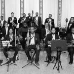 New World Outreach Orchestra